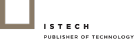 IsTech Corporate