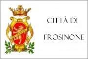 partner città di Frosinone
