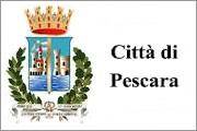 partner Città di Pescara