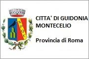 partner Città di Guidonia Montecelio