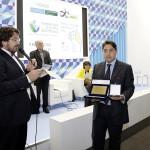 Ecomondo_Premio_Imprese_F5_4894