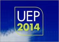 UEP2014