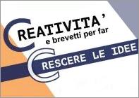 Creatività e brevetti per far crescere le idee