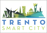 Trento Smart City Week 2016